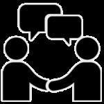 meeting-icon-18